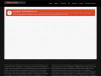tristanlauber.com