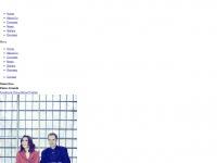 piano4hands.com