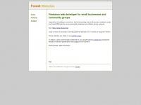forestwebsites.co.uk