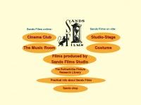 sandsfilms.co.uk