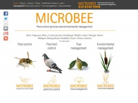 microbee.co.uk
