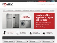 domex-uk.co.uk