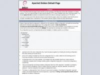 Maryreid.org.uk