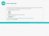 nr-foundation.org.uk