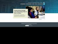 community-links.org