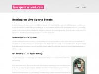 livesportsevent.com