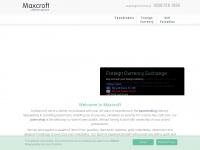 Maxcroft.co.uk