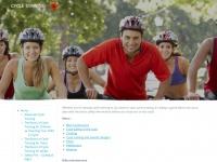 cycletraining.co.uk