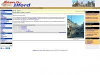 Ilford.org.uk