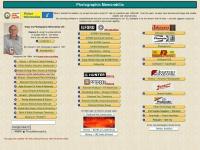 photomemorabilia.co.uk