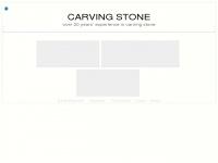 carvingstone.co.uk Thumbnail