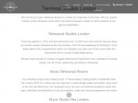 Terminal.co.uk