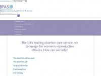Bpas.org