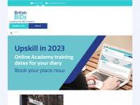 Britishbids.info