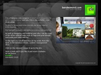bendesmond.com