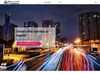 millenniumcitygarages.com