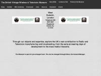 bvwtm.org.uk