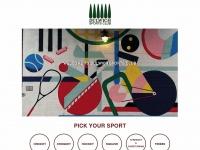 dulwichsports.co.uk