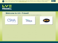 frizzell.co.uk