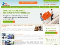 Top-removals.co.uk