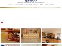 timwood.com