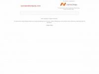 tyroneandcompany.com