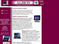 Albioncomputers.co.uk