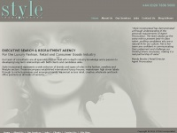 styleincorporated.com