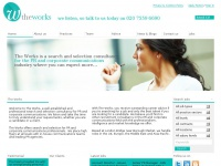 The-works.co.uk