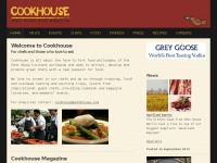 Cook-house.info