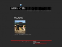 imperial-china.co.uk