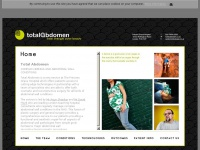 totalabdomen.co.uk