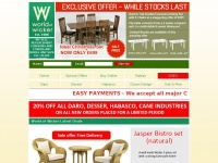 Worldofwicker.co.uk