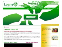 logbookloans2go.co.uk