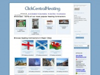 Clickcentralheating.co.uk