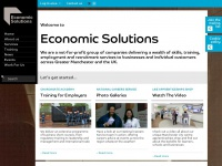 economic-solutions.co.uk