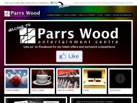 parrswoodmanchester.co.uk