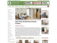 allwoodfurniture.co.uk