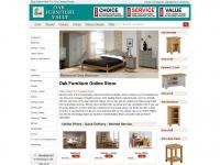 oak-furniture-value.co.uk