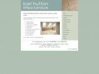Karlhuttonfittedfurniture.co.uk