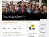 manchester-libdems.org.uk