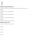 rhubarbrestaurant.co.uk