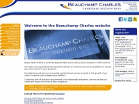 Beauchampcharles.co.uk