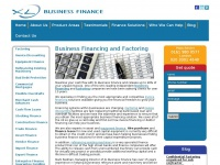 Xlbusinessfinance.co.uk
