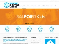 salfordshoppingcentre.co.uk
