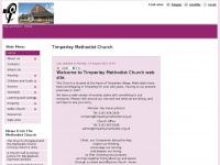 timperleymethodist.org.uk