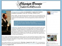 chicagobronze.com