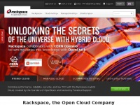 rackspace.co.uk