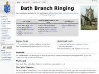 bathbranchringing.org