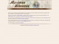 bibendus.org.uk